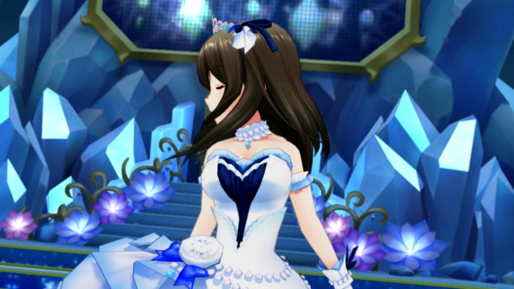 jewel-fumika-006
