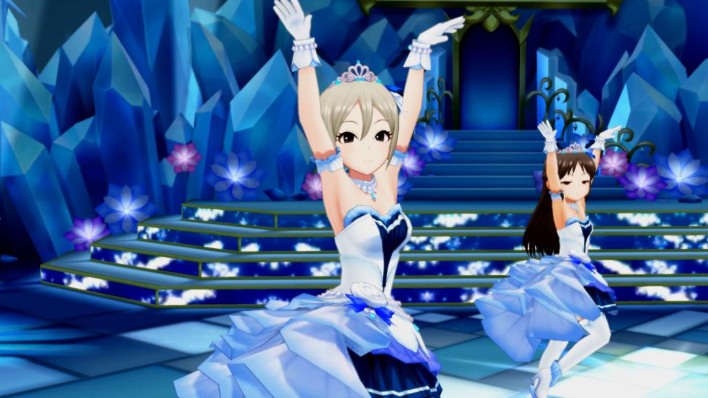 jewel-syuko-005
