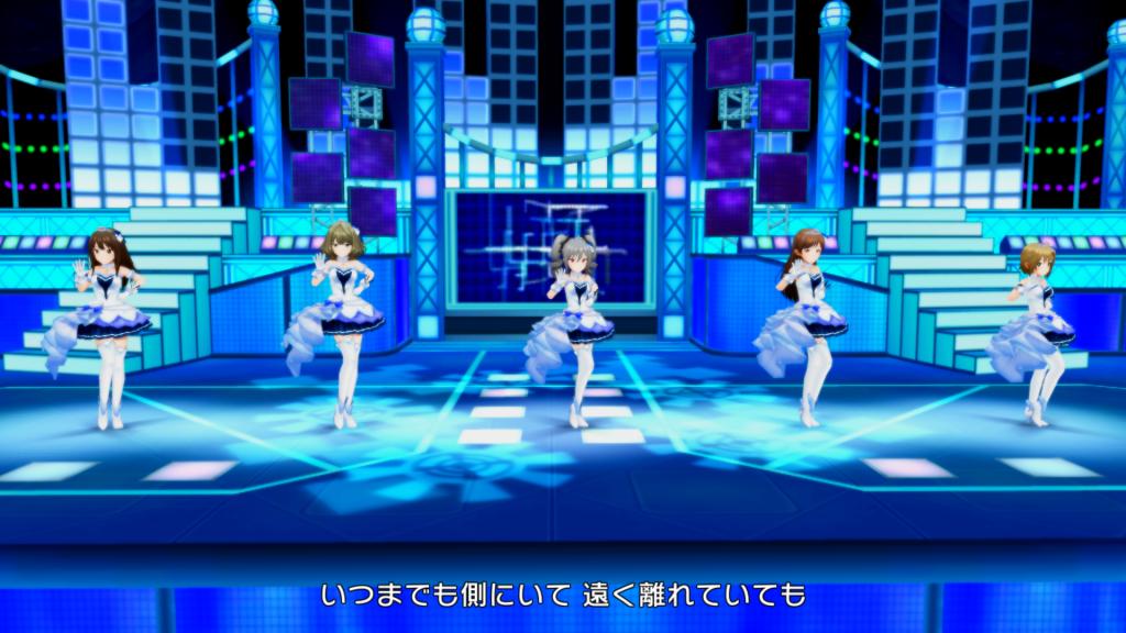 Nation Blue - スクショ - 全員