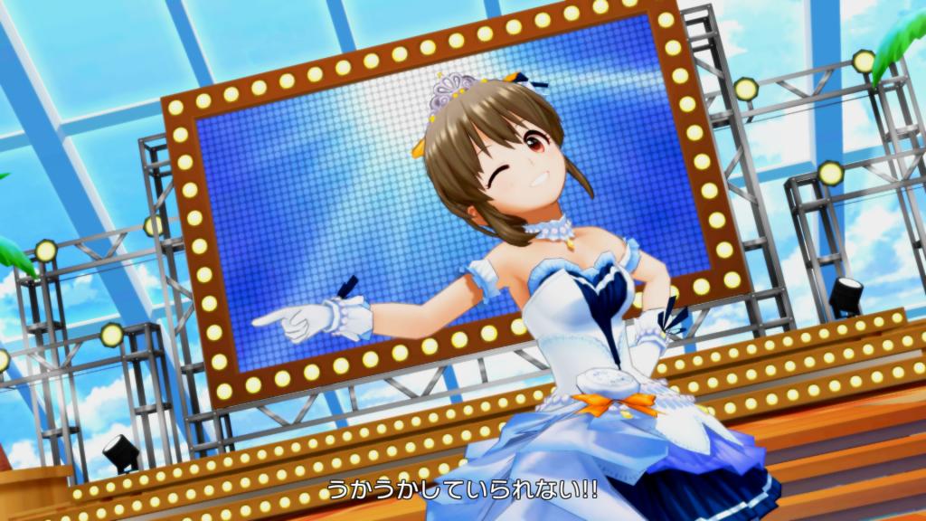 samakani-yuko-003