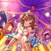 【デレステ】限定SSR十時愛梨[パンプキンパーティー]の性能と特技を評価
