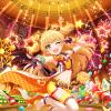 【デレステ】SSR城ヶ崎莉嘉[キラデコ☆パレード]の性能と特技を評価
