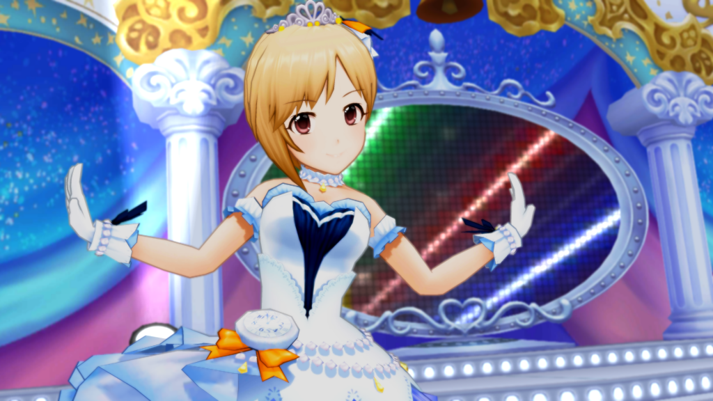 absolute-yumi-001