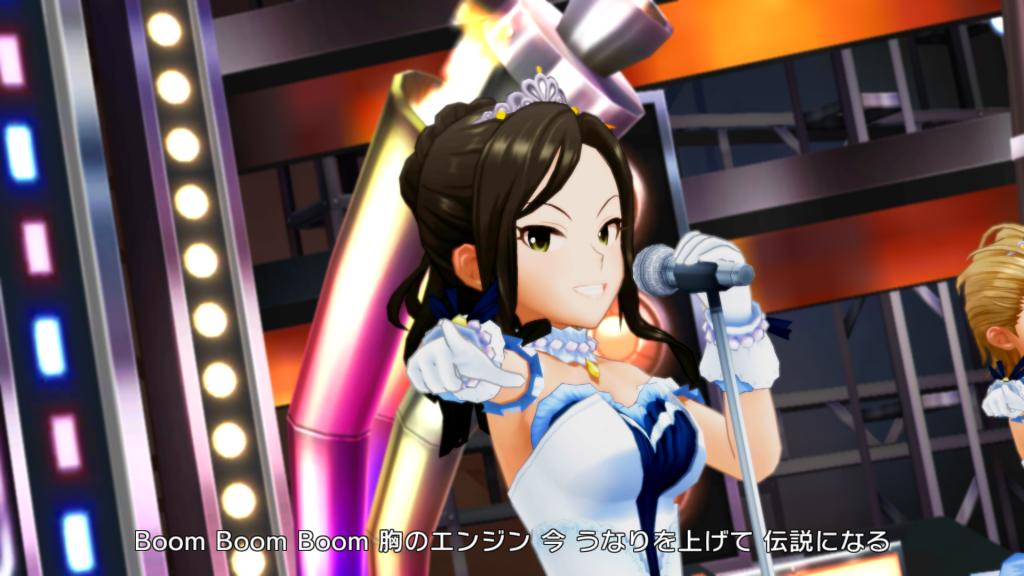 midnight-takumi-006