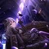 【デレステ】限定SSR神崎蘭子[運命の待ち人]の性能と特技を評価【2周目】