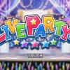 【デレステ】協力LIVE「Live Party!!」を効率よく攻略する方法まとめ