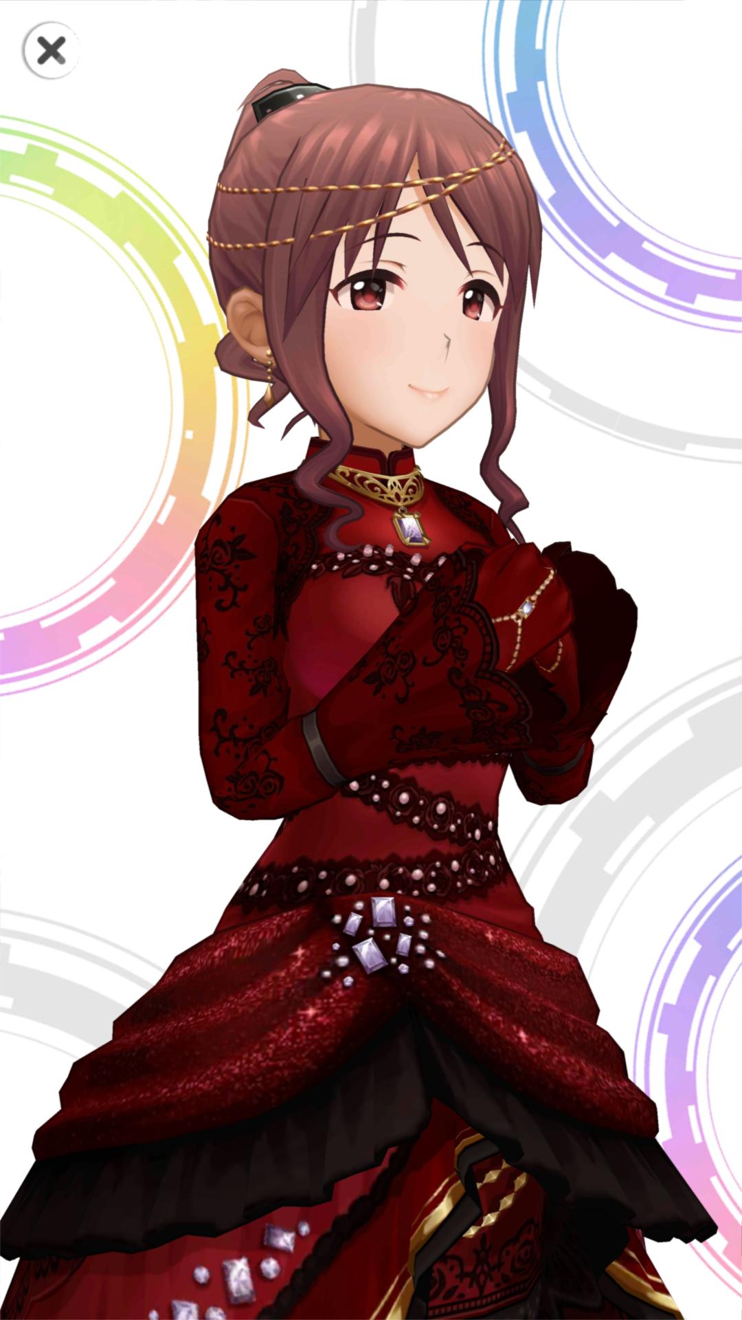 原田彩楓の画像 p1_27