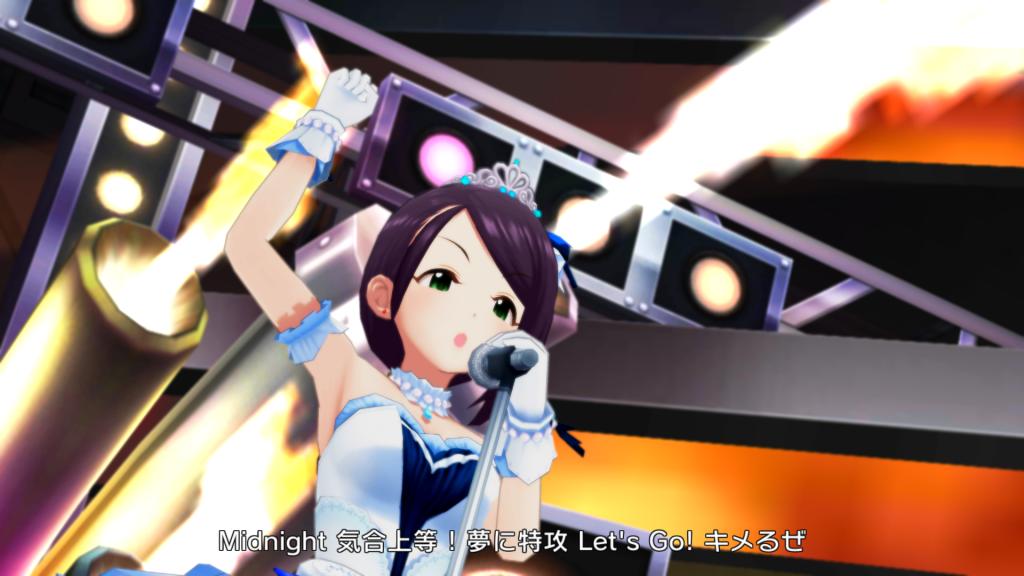 midnight-aki-004