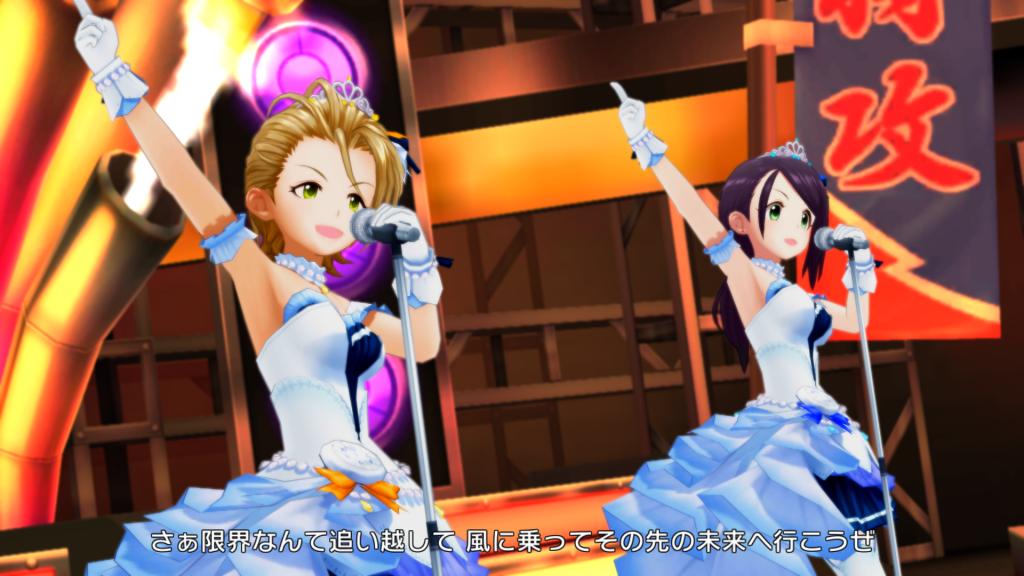 midnight-natsuki-005