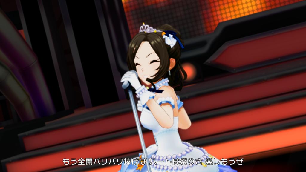 midnight-takumi-004
