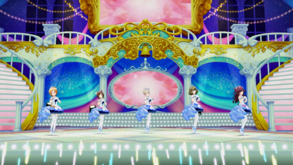 tsubomi-all-001