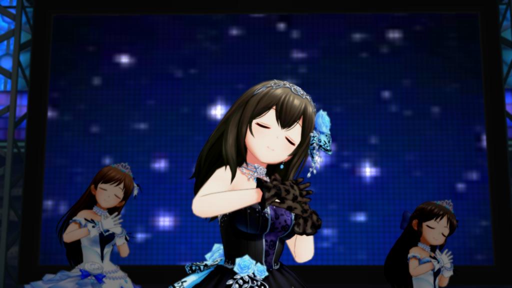 Bright-Blue-Fumika-101