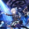 【デレステ】SSRアナスタシア[星巡る物語]の性能と特技を評価【2周目】