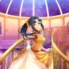 【デレステ】限定SR水野翠[流麗な令嬢]の性能と特技を評価