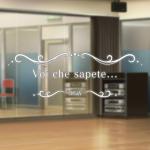 【デレステ】追加曲は中野有香「恋色エナジー」ストーリーコミュ第36話公開「Voi che sapete…」