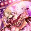 【デレステ】SSR三村かな子[ドルチェ・クラシカ]の性能と特技を評価【2周目】