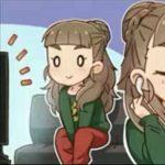 【デレステ】シンデレラガールズのCD・アニメを無料でレンタルする方法【デレマス】