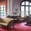 【デレステ】追加曲は櫻井桃華「ラヴィアンローズ」ストーリーコミュ第39話公開「The Words for LOVE」