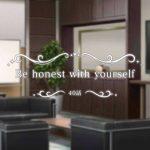 【デレステ】追加曲は橘ありす「In Fact」ストーリーコミュ第40話公開「Be honest with yourself」