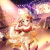 【デレステ】限定SSR[重ねた花びら]相葉夕美の性能と特技を評価【2周目】