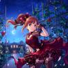 ドラマティック・ナイト - 五十嵐響子+