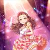 出逢えた憧憬 - 関裕美+