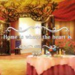 【デレステ】追加曲は五十嵐響子「恋のHamburg♪」ストーリーコミュ第42話公開「Home is where the heart is」