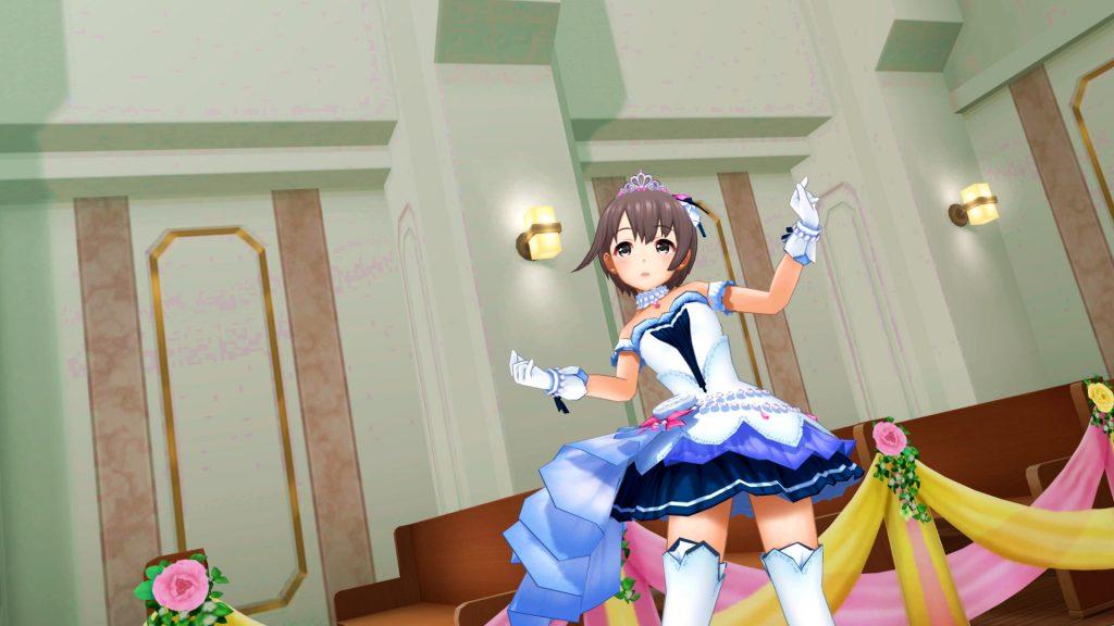 With Love - 乙倉悠貴 - スクショ