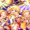 【デレステ】限定SR櫻井桃華[Yes! Party Time!!]の性能と特技を評価
